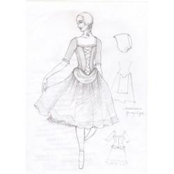 sinderella-day-dress