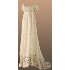 Ampir dress