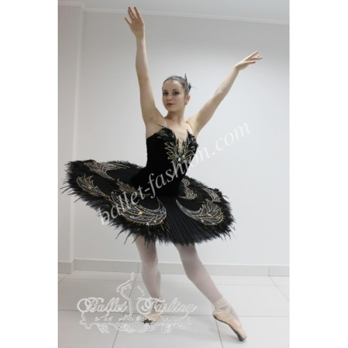 bbf9c58e4f45 Ballet Fashion produces ballet costumes for all perfomances